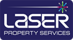 Laser Property Services